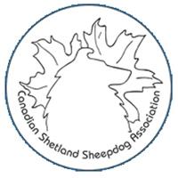CanadianShetlandSheepdogAssociation1.jpg