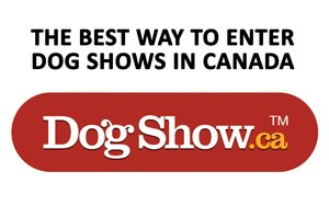 DogshowMerged2017.jpg