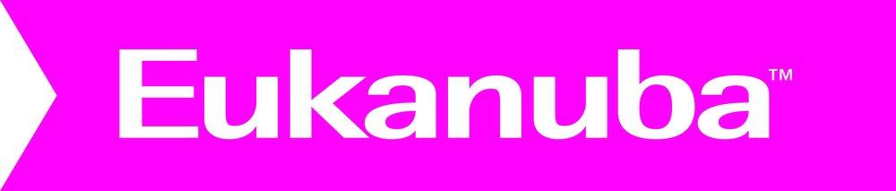 Eukanuba_Horizontal_Brandmark.jpg