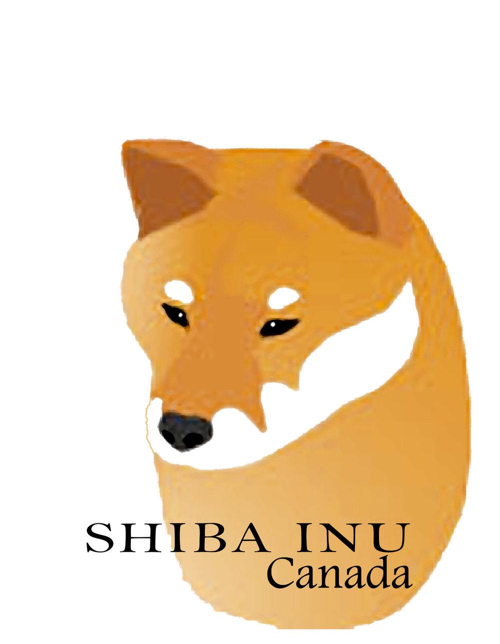 Shiba.jpg