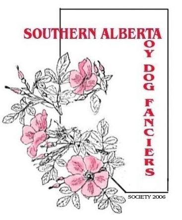 Southern Alberta Toy Fanciers.JPG