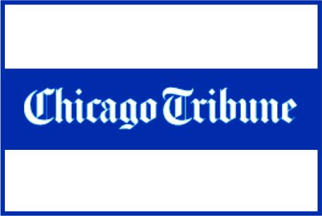 website_pjo_medialogos_chicagotrib.jpg