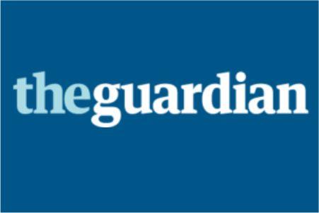 website_pjo_medialogos_theguardian.jpg