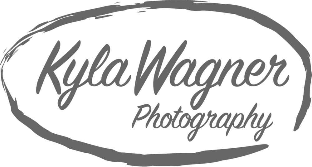 Kyla Wagner Photography