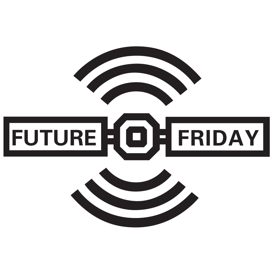 Future Friday