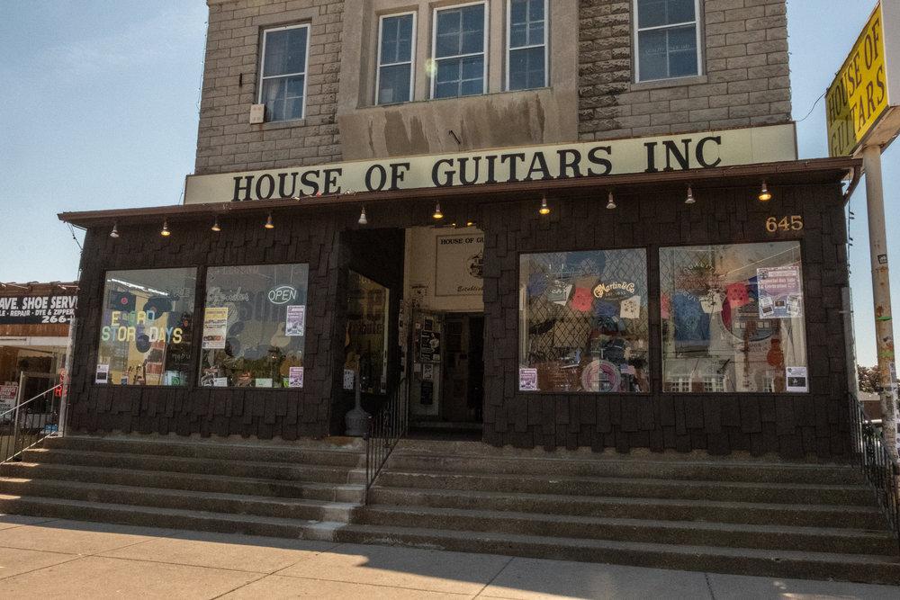 House of Guitars-1.jpg