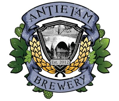 Antietam Brewery - Western Maryland's First Craft Brewery