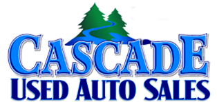 Cascade Auto Sales - We have carefully acquired one of the finest selections of pre-owned vehicles in the area. We are pleased to offer our clientele the best vehicles available at the very best prices. You will find that the overall quality and value you receive is the best around.