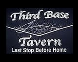 Third Base Tavern - Your local friendly neighborhood bar! Located in downtown Williamsport, MD. Home of our after parties!
