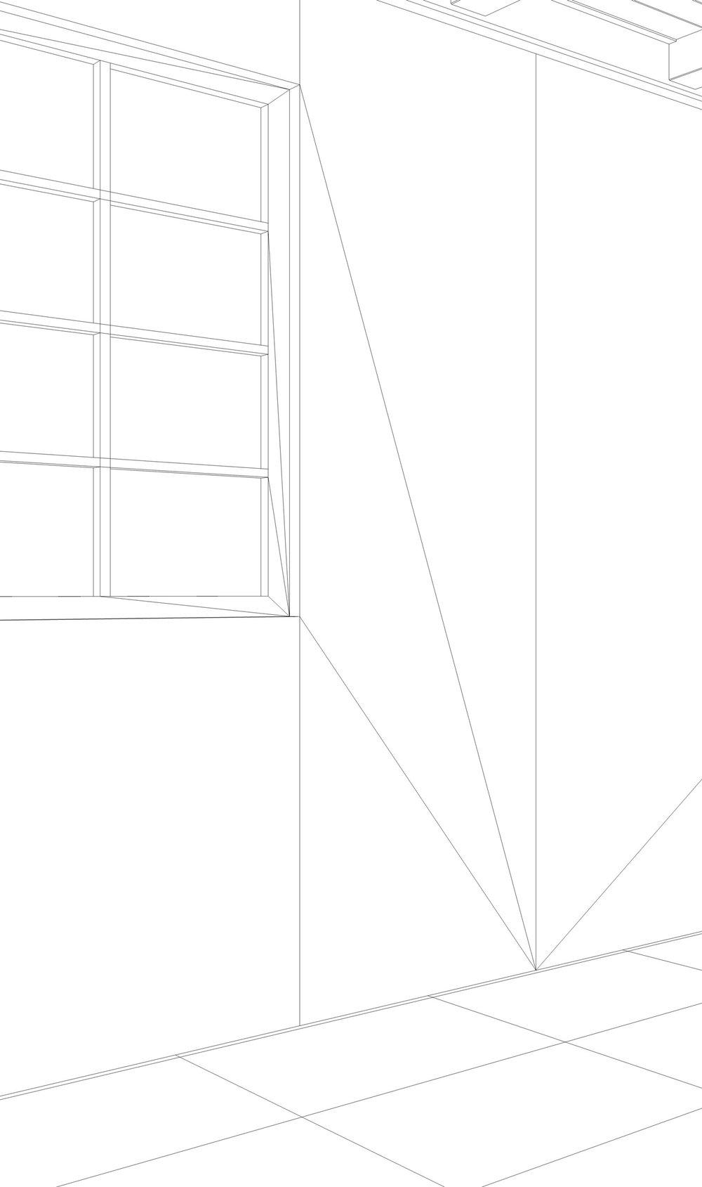 Architects_1.jpg