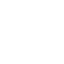 smiling-girl-2.png