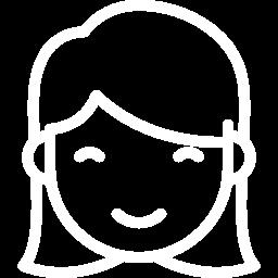 smiling-girl-2.png