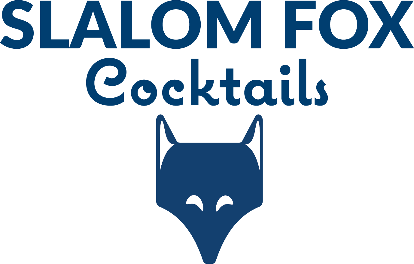 Slalom Fox Cocktails