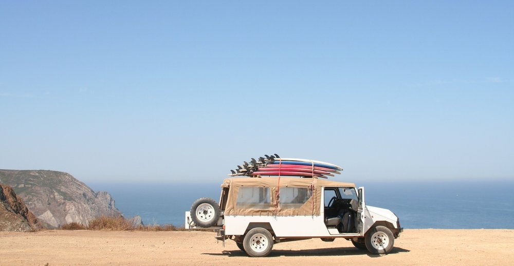 auto-beach-car-276334.jpg