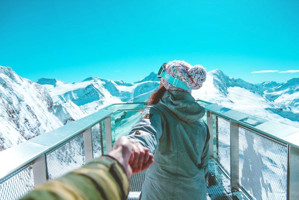 action-adult-adventure-356808 mountain.jpg