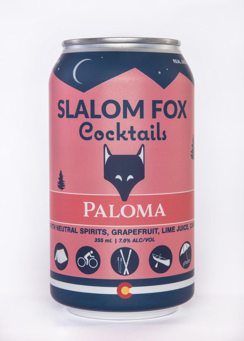 SlalomFoxPaloma.jpg