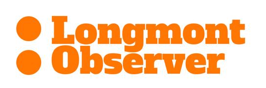 LongmontObserver.png
