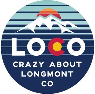 LOCO logo 2.png
