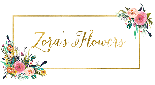 Zora Flowers