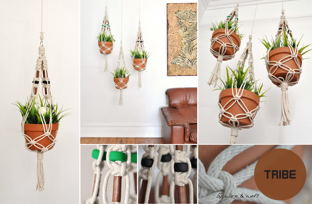 Tribe Collection Macrame.jpg