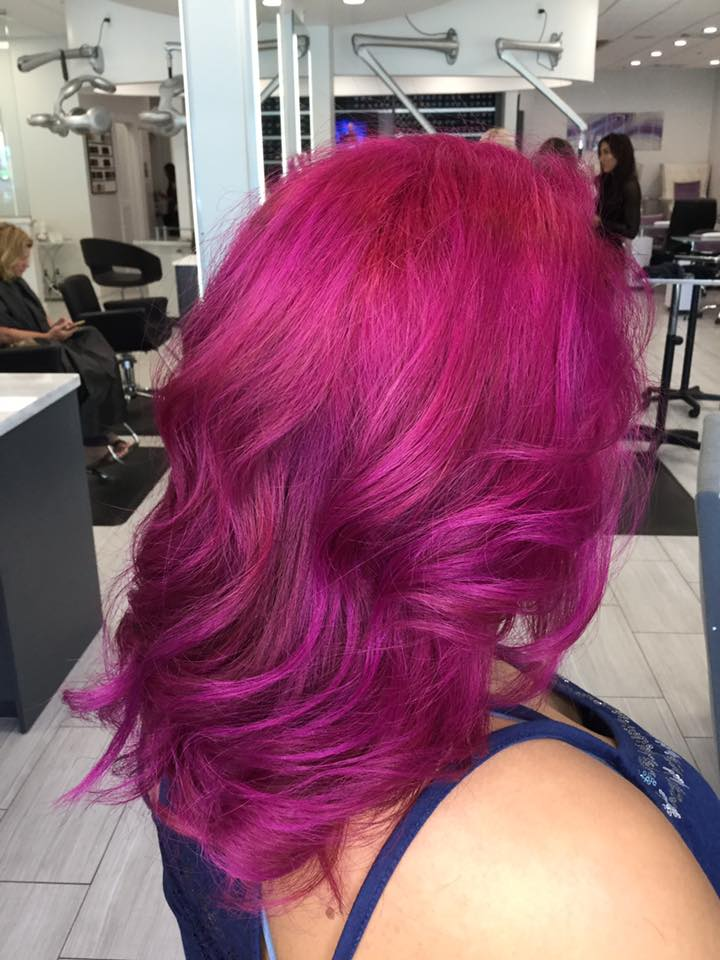 purple pink hair.jpg
