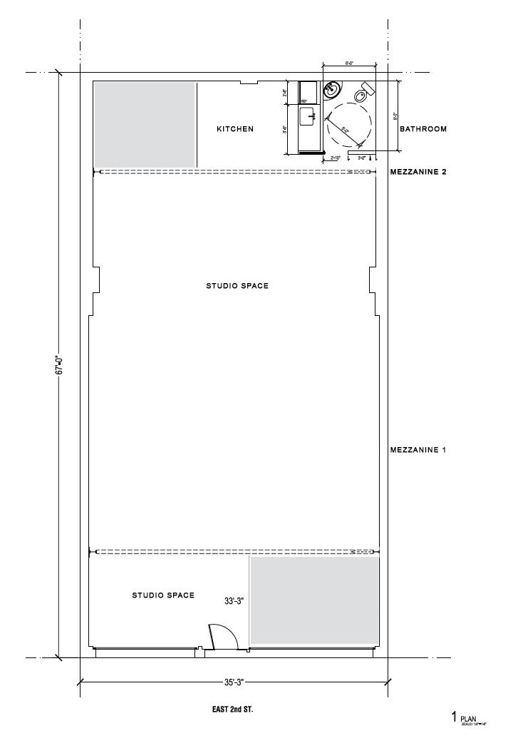 floorplan-ig.png