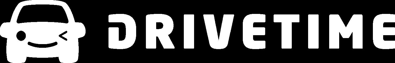 Careers — Drivetime fm