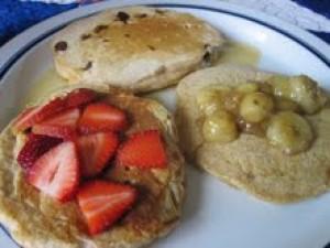 pancake-trio-e1316050769757.jpg