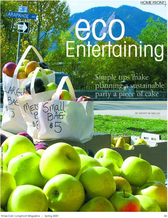 eco-entertain-copy.jpg