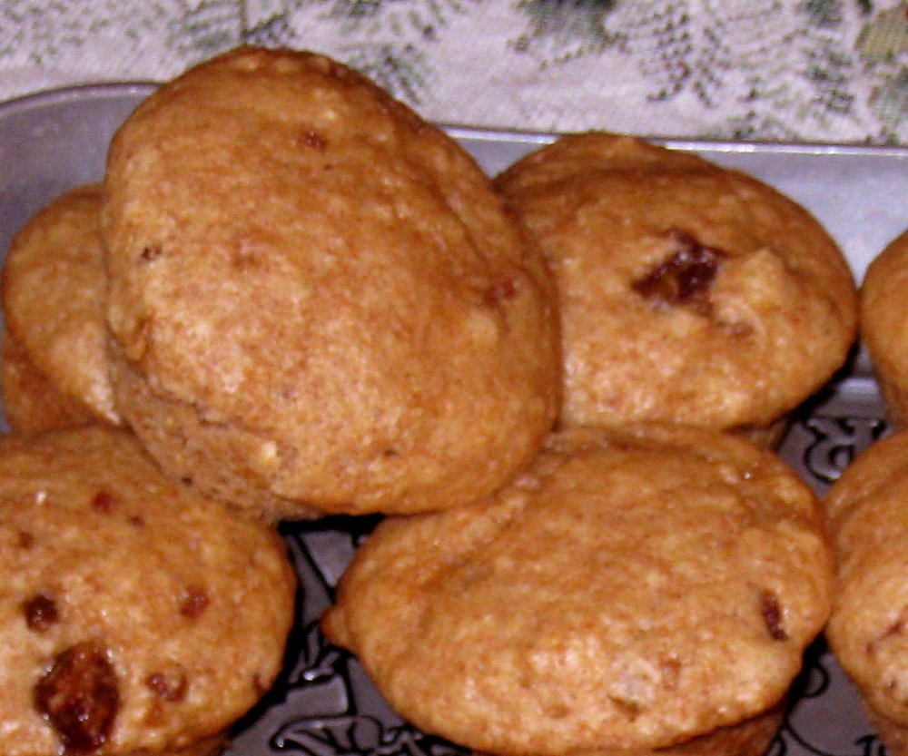 date-muffins2.jpg
