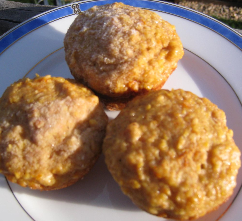 mary-muffins.jpg