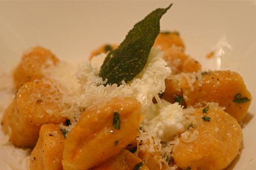 sweet-potato-gnocchi.jpg