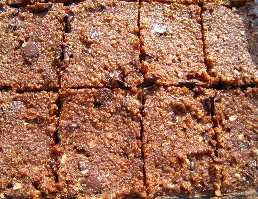 quinoa_chocbars.jpg