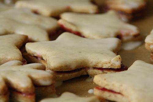 starcookies.jpg