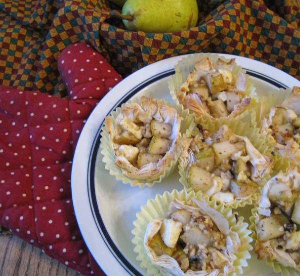 pear_tartlets1.jpg