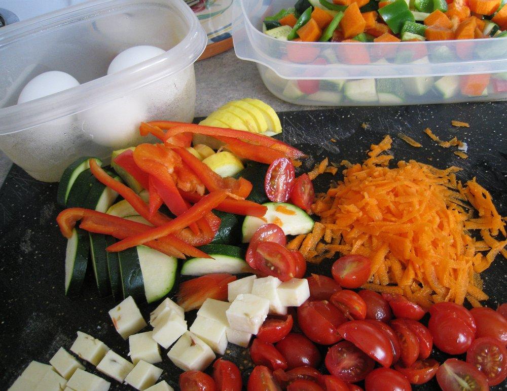 saladchlg11.jpg