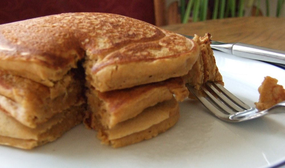 squash_pancakes2.jpg
