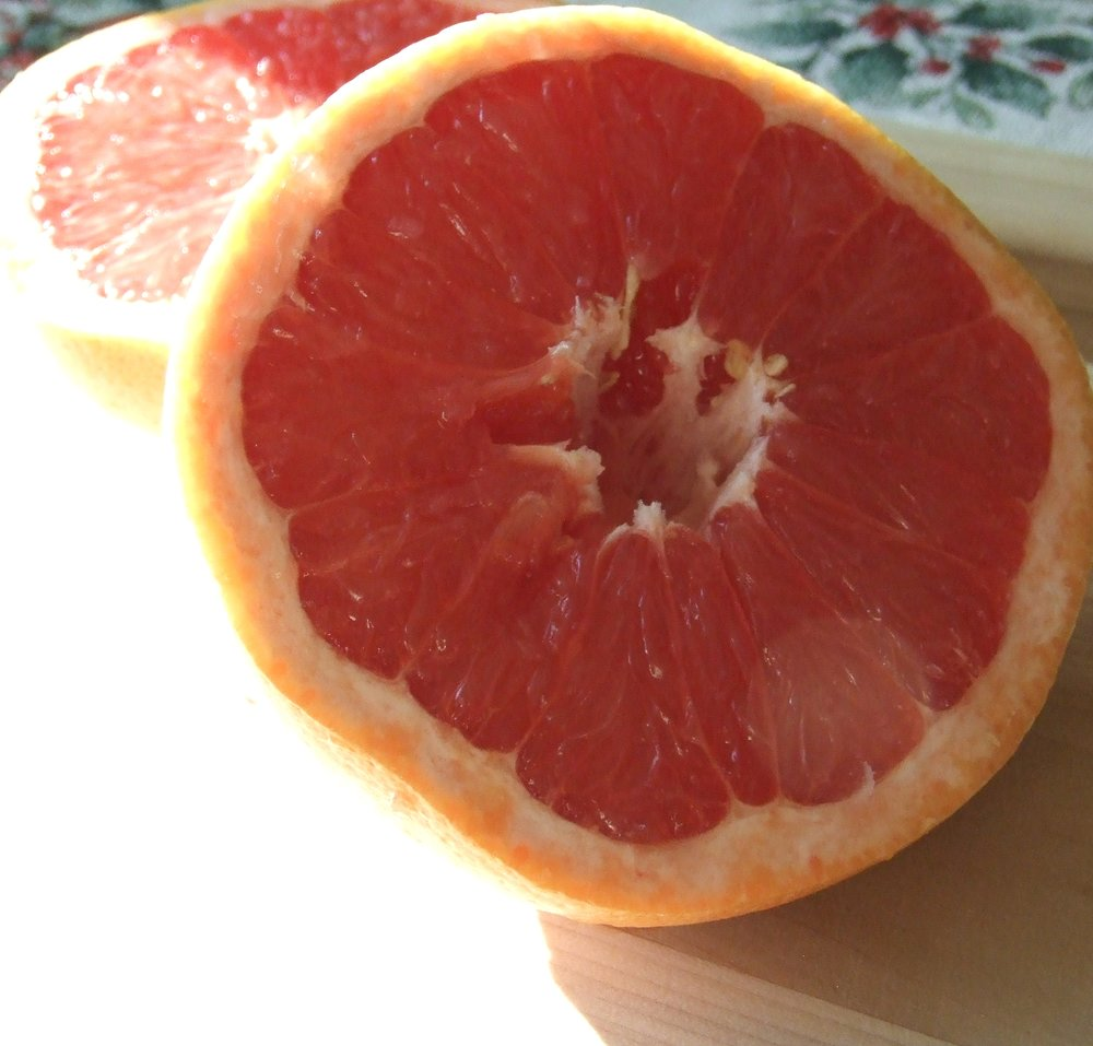 grapefruit_12.jpg
