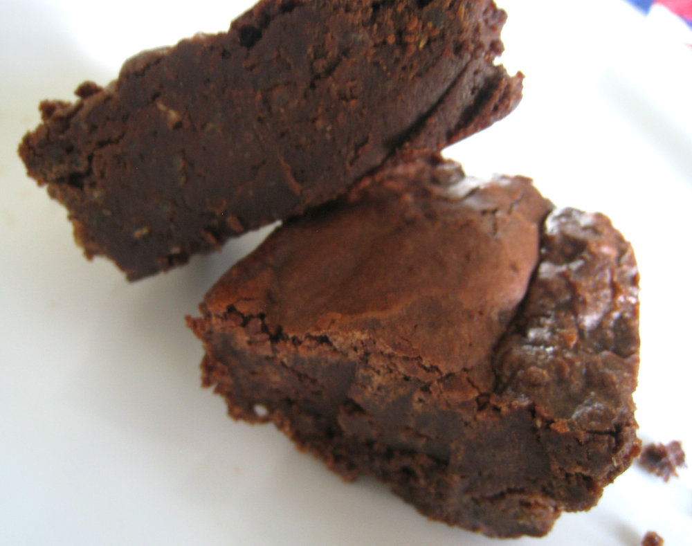 quinoa_brownies1-31.jpg