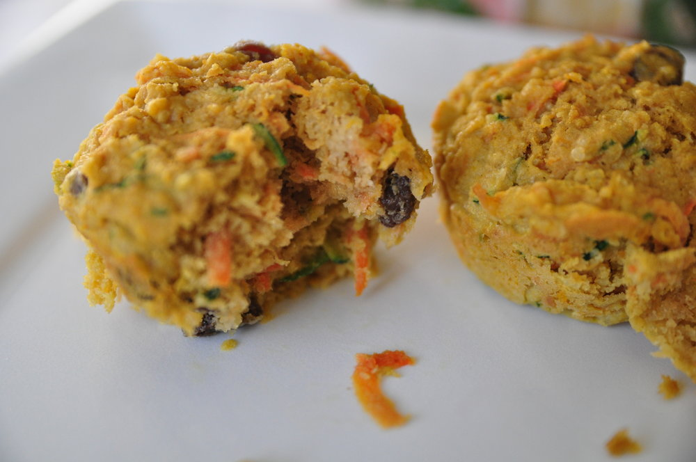 garden-vege-muffins-4-e1422485161528.jpg