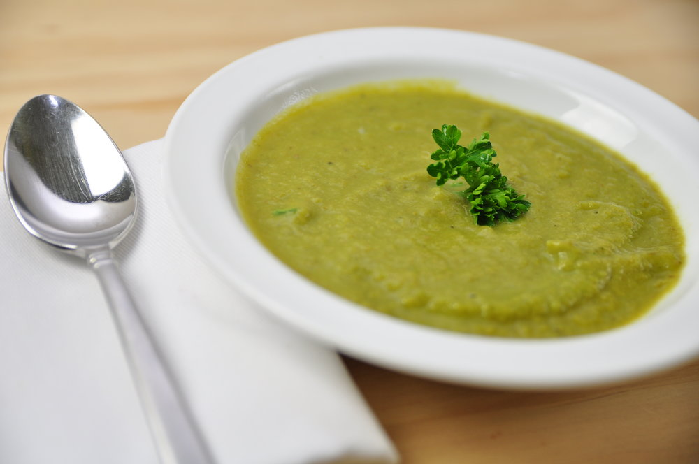 asparagus-soup-2.jpg