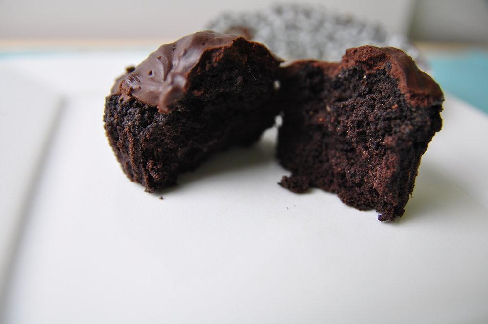 choc_cupcakes-2.jpg