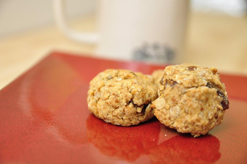 quinoa-date-cookies-1.jpg