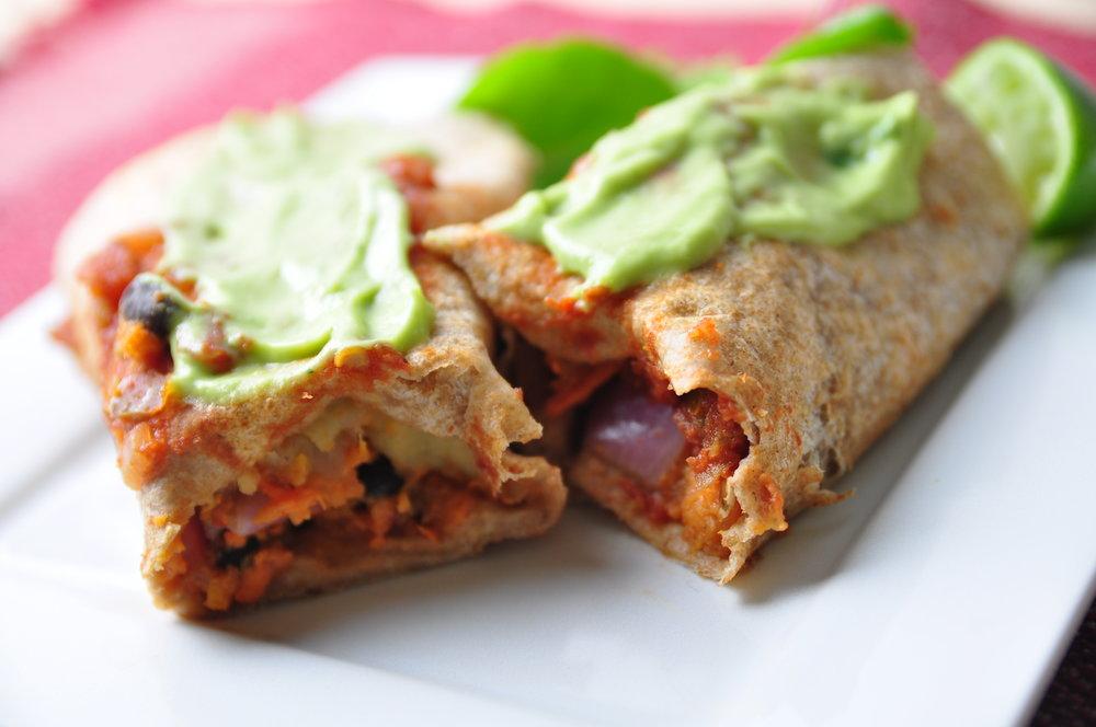 vegan-enchiladas-1.jpg