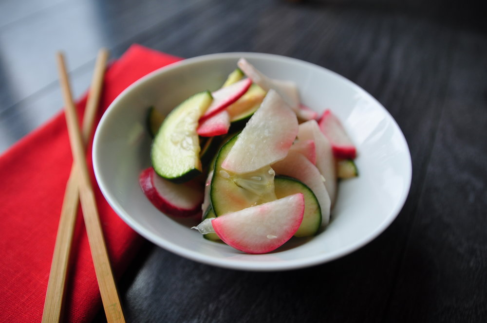 pickled-radish-cucumber-2.jpg