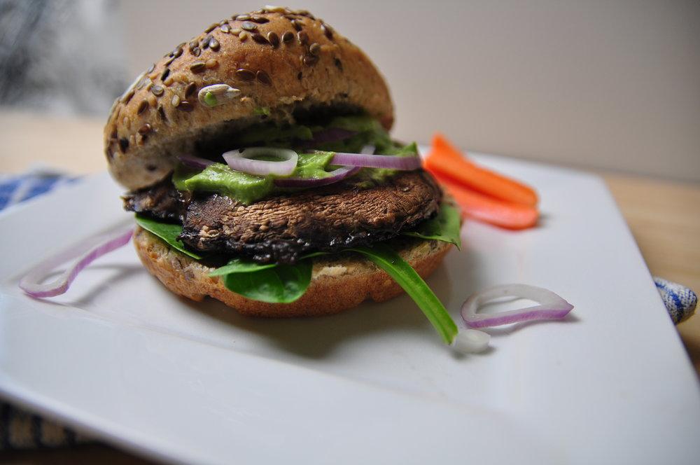 portobello-artoichoke-burgers-1.jpg