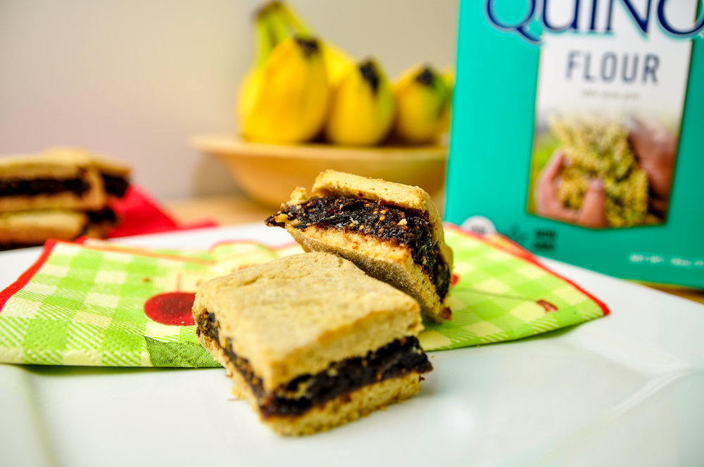 Quinoa-fig-bars-2.jpg
