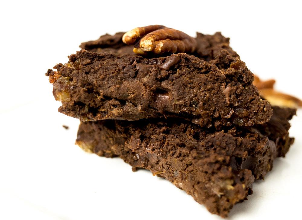 black-bean-brownies4.jpg