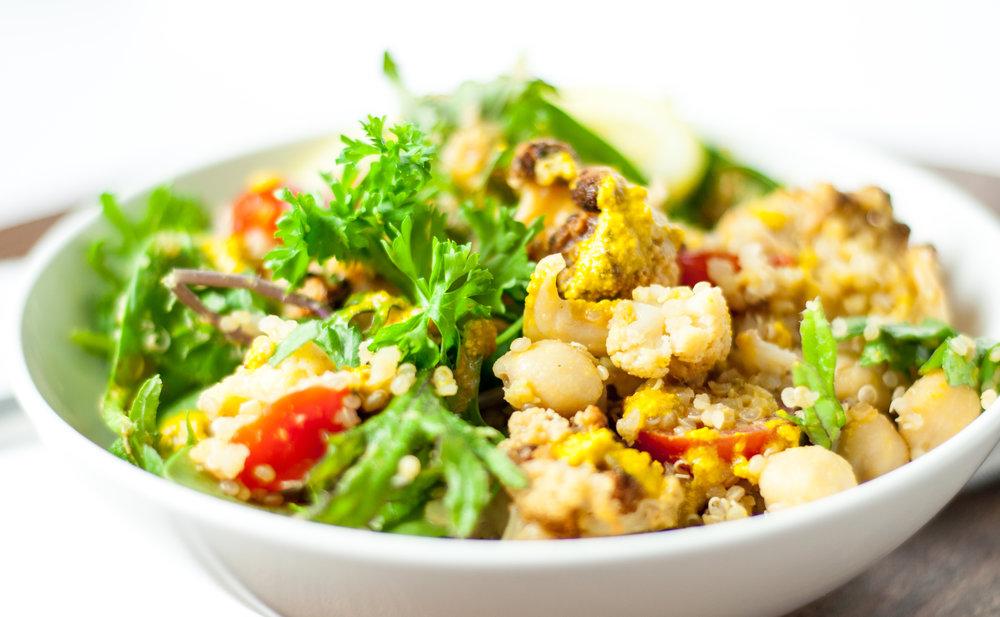 cauliflower-quinoa-1.jpg