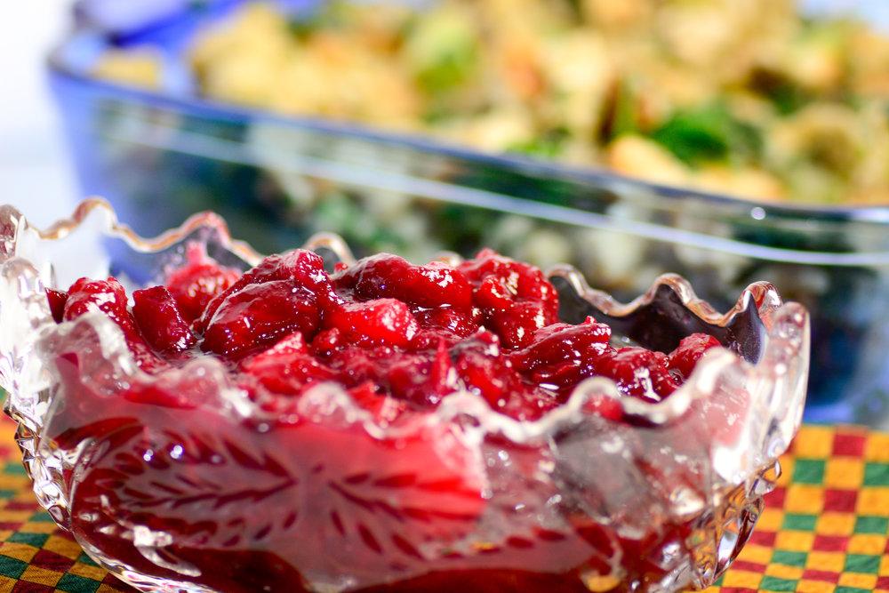 cranberry-relish.jpg